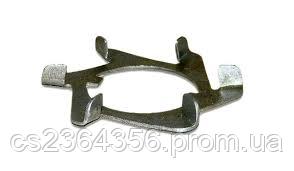 Крильчатка МТЗ  50-1701401  КПП