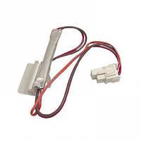 Сенсор (датчик температуры) к холодильнику LG 4781JR2003B