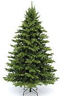 Ель 155 см Sherwood de Luxe зеленая Голандия