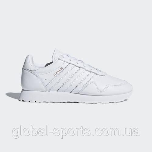 aa850db96 Кроссовки Adidas Originals HAVEN(Артикул:CQ3037) - магазин Global Sport в  Харькове