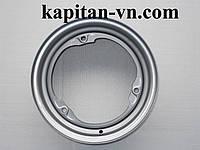 Диски на Таврию стальные R13 колесные Таврия 3x256 Железные ЗАЗ Колесный диск r13 на Таврия