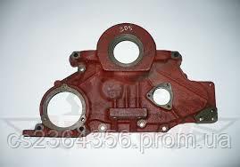 Кришка МТЗ  240-1002065-А2 шестерень передня блока