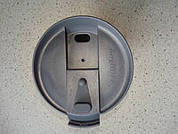 Термочашка BergHOFF, фото 1