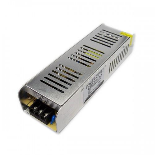 Блок питания Biom DC12 150W 12.5A STR-150