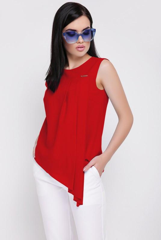 Блуза Hilory BZ-1625