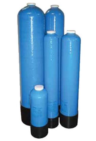 Корпус фильтра 1248, баллон AquaShell
