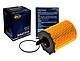 Масляный фильтр SH4793p для Citroen, Mazda, Ford, Peugeot, фото 2