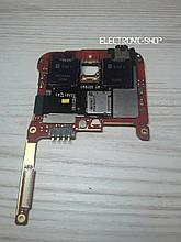 Плата основная HTC T326e оригинал б.у