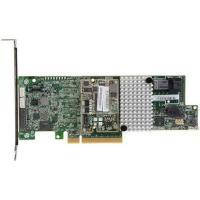 Контроллер RAID LSI 9361-4I