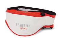 Вибромассажный пояс  HoMedics HSM-200-EU