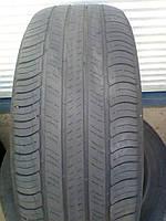 Шины б\у, летние: 235/60R18 Michelin Latitude Tour HP, фото 1
