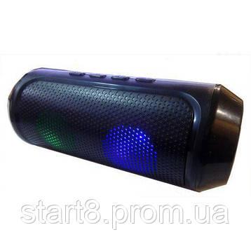 Портативная Bluetooth колонка Q-610, фото 2