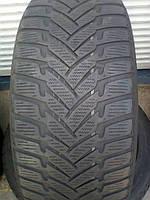 Шины б\у, зимняя: 245/50R18 Dunlop SP Winter Sport M3