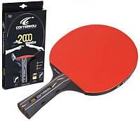 Теннисная ракетка Cornilleau impuls 2000