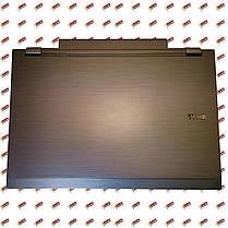 "Ноутбук Dell 6510 15.6"" (1366*768)\ i5-460M\ 4GB Ddr3\250 + усиленная батарея, фото 2"