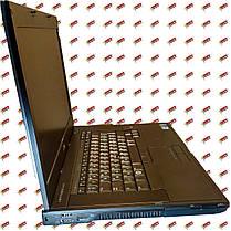 "Ноутбук Dell 6510 15.6"" (1366*768)\ i5-460M\ 4GB Ddr3\250 + усиленная батарея, фото 3"