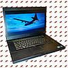 "Ноутбук Dell 6510 15.6"" (1366*768)\ i5-460M\ 4GB Ddr3\250 + усиленная батарея"