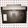 "Ноутбук Dell 6510 15.6"" (1366*768)\ i5-460M\ 4GB Ddr3\250 + усиленная батарея, фото 5"