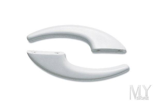 Ручка для ванны Ravak VIOLA/CAMPANULA