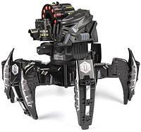 Радиомодель Rover App Attacknid App-Controlled Combat Creature