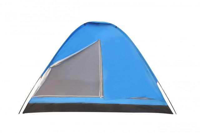 Палатка Kilimanjaro SS-06Т-101-2 трёхместная купить цена киев отзывы