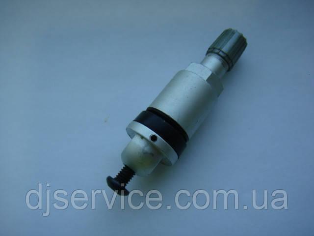 Клапан (вентиль) датчика давления в шинах TMPS для Great Wall Haff H6 H5 C50