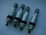 Клапан (вентиль) датчика давления в шинах TMPS для Great Wall Haff H6 H5 C50, фото 4
