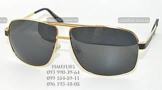 Armani №4 Солнцезащитные очки