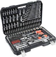 Набор инструмента Yato 216 предметов YT-38841