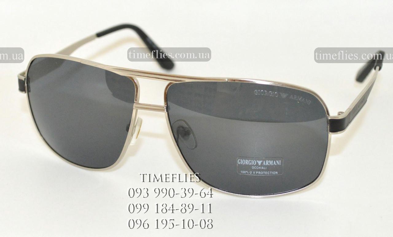 Armani №5 Солнцезащитные очки