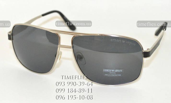 Armani №5 Солнцезащитные очки, фото 2