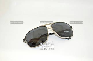 Armani №5 Солнцезащитные очки, фото 3