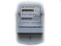 Счетчик электроэнергии однофазный однотарифный NIK 2102-04 М2B (5-50А)