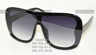 Tom Ford №5 Солнцезащитные очки