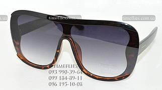 Tom Ford №6 Солнцезащитные очки