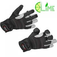 Неопреновые перчатки, Gamakatsu