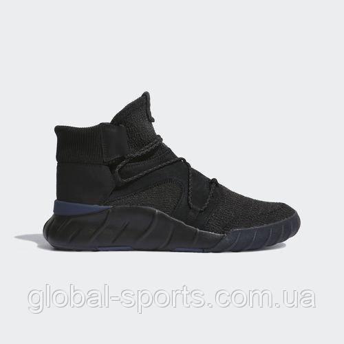 Мужские кроссовки Adidas Originals Tubular X 2.0 (Артикул:BY3615)