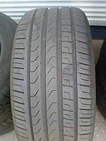 Шина б\у, летняя: 245/40R18 Pirelli Cinturato P7, фото 1