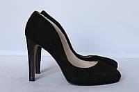 Женские туфли Andre, фото 1