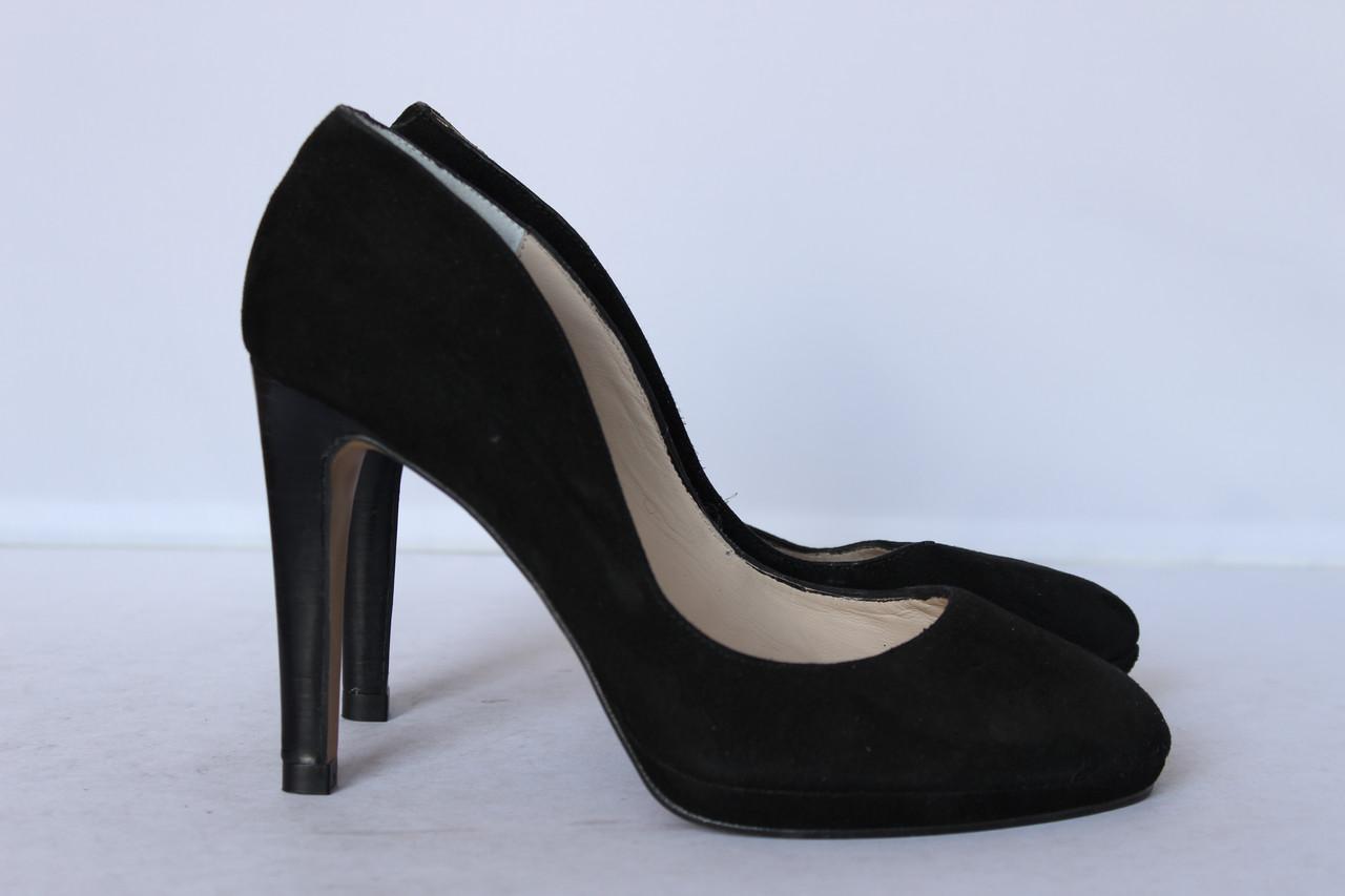 Женские туфли Andre