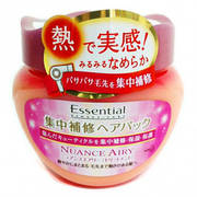 Маска легкая KAO Essential Damage Care Nuance Airy 200 г (266088)
