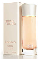 Парфюмированная вода Armani Mania Woman (edp 100ml)