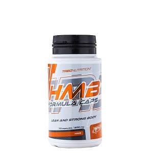 Жирные кислоты, HMB FORMULA CAPS, 70 КАП.