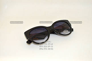 Fendi №53 Солнцезащитные очки, фото 3