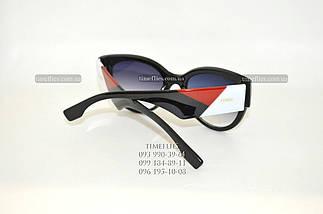 Fendi №55 Сонцезахисні окуляри, фото 2