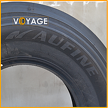 Грузовая шина Aufine Premium AEL2 315/80 R22,5 (Рулевая), фото 2