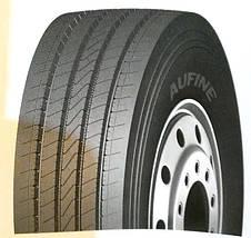 Грузовая шина Aufine Premium AEL2 315/80 R22,5 (Рулевая), фото 3