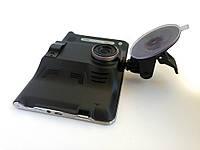 Bellfort GVR710 Compay - 3в1: GPS навигатор с видеорегистратором Full HD и антирадаром