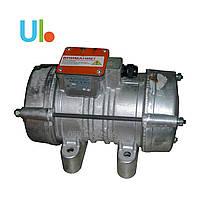 Неликвиды ИВ-98б 380В