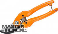 MasterTool  Секатор садовый 190 мм, Арт.: 14-6108